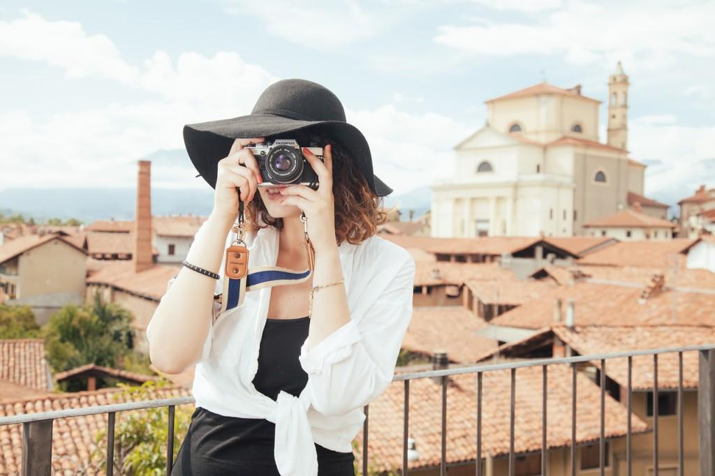 hotel marketing, travel marketing, hospitality and tourism marketing, luxury tourism