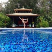 lynan saperstein experience experts costa rica client hospitality retreats destination vip