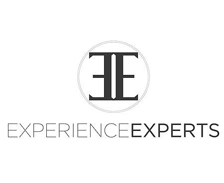 Trailblazers logo Newsletter