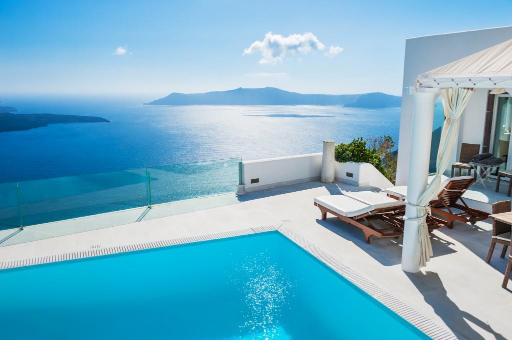 travel and tourism marketing, travel marketing, hospitality and tourism marketing