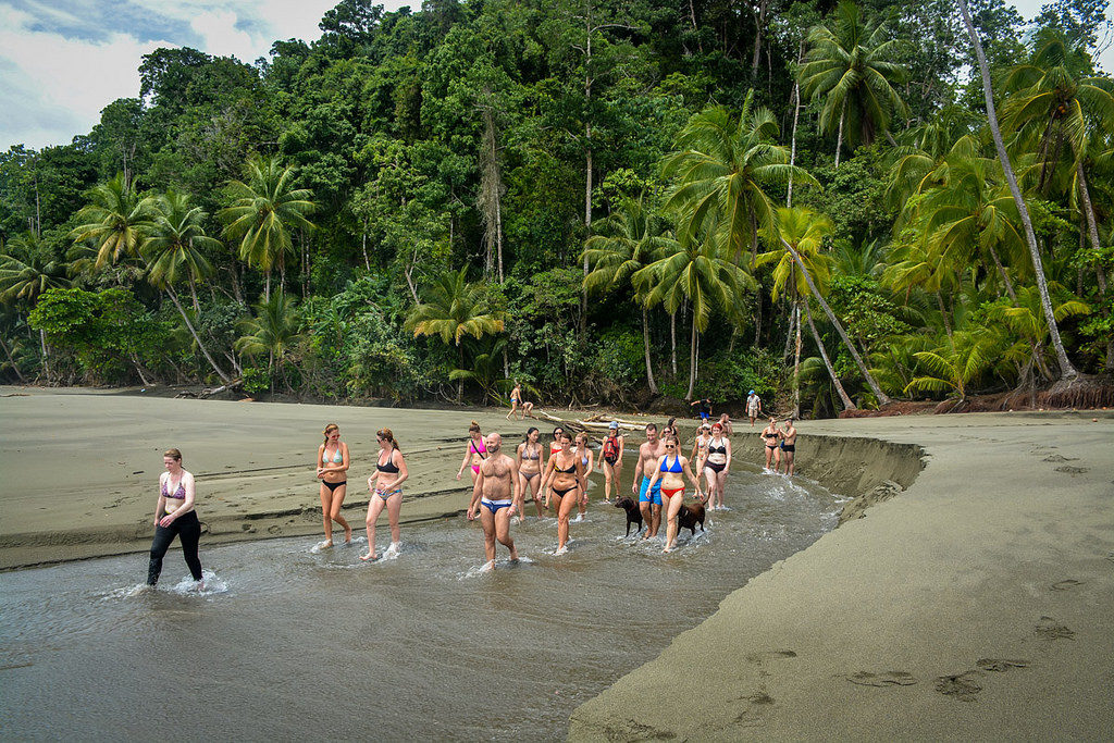 Entrepreneurs: How To Plan The Ultimate Retreat In Costa Rica